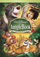 Go to record The jungle book