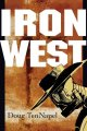 Go to record Iron West