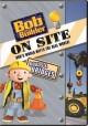Go to record Bob the Builder : On site roads & bridges