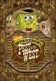Go to record SpongeBob SquarePants : SpongeBob's Pest of the West