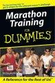 Go to record Marathon training for dummies