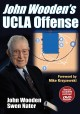 Go to record John Wooden's UCLA offense