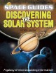 Go to record Discovering the solar system
