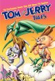 Go to record Tom and Jerry tales Volume three