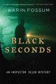Go to record Black seconds