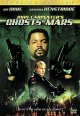 Go to record Ghosts of Mars