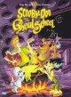 Go to record Scooby-Doo and the ghoul school