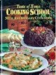 Go to record Taste of home cooking school 50th anniversary cookbook