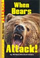 Go to record When bears attack!