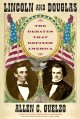 Go to record Lincoln and Douglas : the debates that defined America