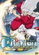 Go to record Inuyasha the movie. 3, Swords of an honorable ruler