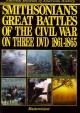 Go to record Smithsonian's great battles of the Civil War