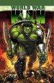 Go to record World War Hulk