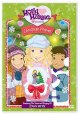 Go to record Holly Hobbie & Friends : Christmas Wishes.