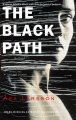 Go to record The black path
