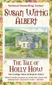 Go to record The tale of Holly How : the cottage tales of Beatrix Potter
