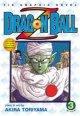 Go to record Dragon Ball Z. Vol. 3