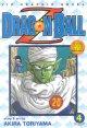 Go to record Dragon Ball Z. Vol. 4