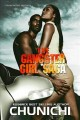 Go to record A gangster's girl saga