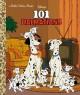 Go to record Walt Disney's 101 dalmations