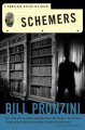 Go to record Schemers : a Nameless Detective novel