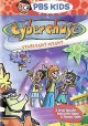 Go to record Cyberchase : Starlight night