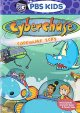 Go to record Cyberchase. Codename icky
