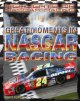 Go to record Great moments in NASCAR racing