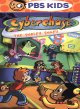 Go to record Cyberchase : The snelfu snafu