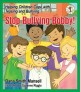 Go to record Stop bullying Bobby! : helping children cope with teasing ...