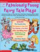 Go to record 12 fabulously funny fairy tale plays