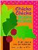 Go to record Chicka chicka boom boom