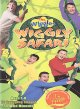 Go to record The Wiggles : Wiggly safari
