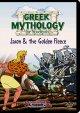 Go to record Jason & the golden fleece