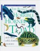 Go to record The Really horrible horned toad : and other cold, clammy c...