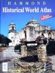 Go to record Historical World Atlas.