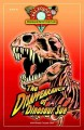 Go to record The disappearance of Dinosaur Sue