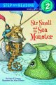 Go to record Sir Small and the sea monster