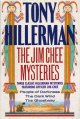 Go to record The Jim Chee mysteries: three classic Hillerman mysteries ...