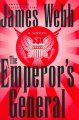Go to record The emperor's general : a novel