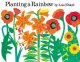 Go to record Planting a rainbow