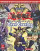 Go to record Yu-Gi-Oh! trading card game card catalog