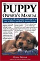Go to record The puppy owner's manual