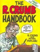 Go to record The R. Crumb handbook