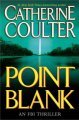 Go to record Point blank : an FBI thriller