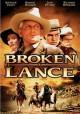 Go to record Broken lance