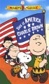 Go to record This is America Charlie Brown