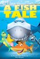 Go to record A fish tale