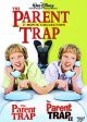 Go to record The parent trap 2-movie collection : The parent trap ; The...