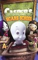 Go to record Casper's Scare School